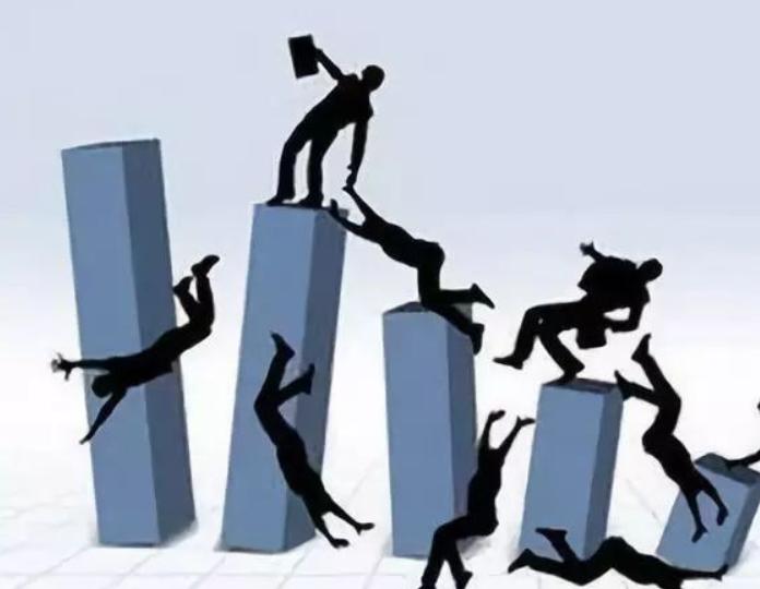 有什么行业适合现在创业?
